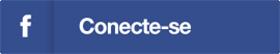 Facebook | Proatividade de Mercado