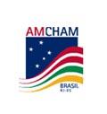 Proatividade é ingrediente de empresas líderes – 18/11/11 – AMCHAM RJ