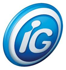 Portal IG – Pesquisa mostra que 95% das empresas no Brasil são reativas