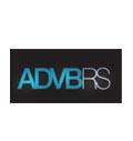 """Autores do livro """"Empresas Proativas"""" palestram sobre o tema na ADVB/RS – 08/12/2011"""