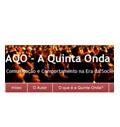 AQO – A Quinta Onda – EMPRESAS PROATIVAS – Como Antecipar Mudanças no Mercado – 28/11/2011