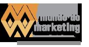 Os desafios de ser proativo no marketing – 10/09/2014