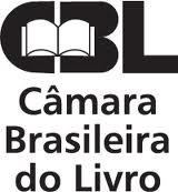 "Livro ""Empresas Proativas"" entre os finalistas do Prêmio Jabuti 2012"