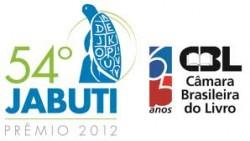 """Livro """"Empresas Proativas"""" é um dos vencedores do Prêmio Jabuti 2012"""