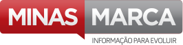 Artigo destaca a Proatividade como prática para obtenção de resultados superiores – 21/07/2014