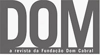 """""""Marketing Proativo"""" é tema de artigo dos professores Leonardo Araújo e Rogério Gava"""