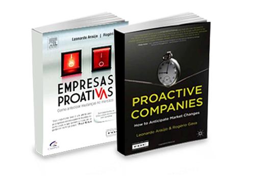 empresas-proativas