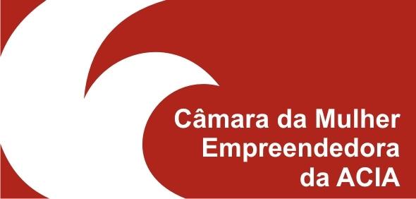 """Câmara da Mulher realiza com sucesso palestra """"Empresas Proativas"""" – 24/09/14"""