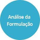 analise-da-formulacao