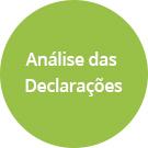 analise_das_declaracoes