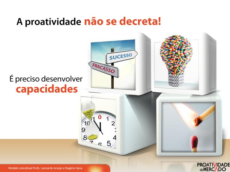 proatividade_nao_se_decreta