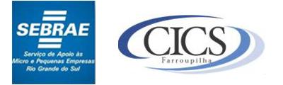 Empresários de Farroupilha debatem contexto econômico e a importância da Proatividade – 24.03.15