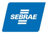 Momento Econômico e Proatividade em debate no SEBRAE/RS – 27.02.15