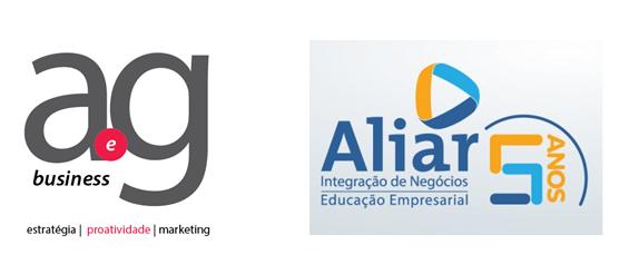 Palestra sobre pricing reúne empresários em Caxias do Sul – 12.05.15
