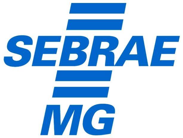 """Palestra """"Marketing e Proatividade de Mercado"""" – SEBRAE-MG, 29/07/15"""