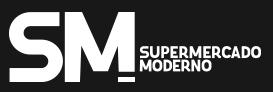 Leonardo Araujo concede entrevista para a Revista Supermercado Moderno