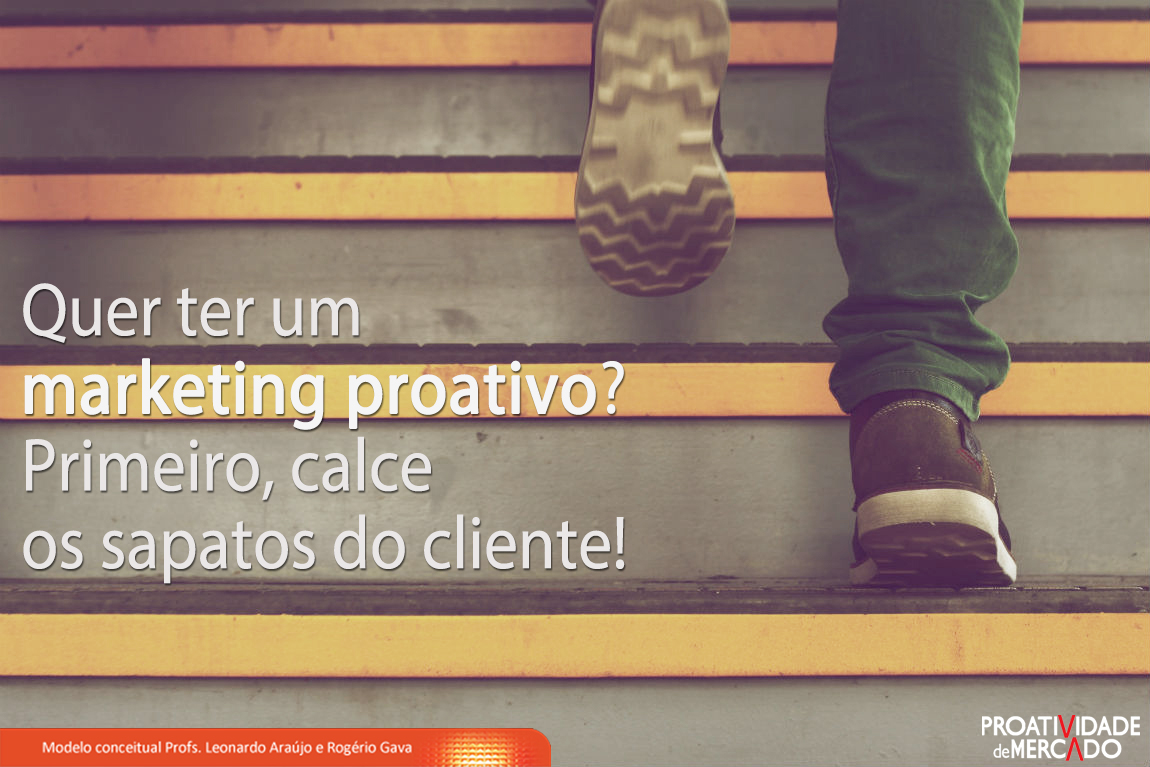 marketing_estrategico_empresa
