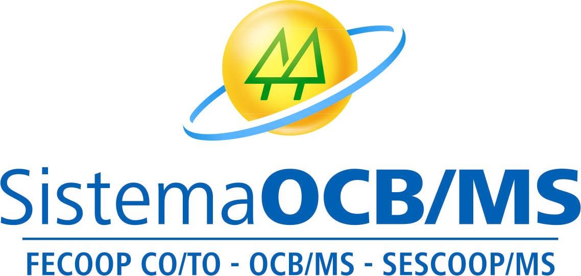 """Leonardo Araújo fala sobre """"Inovação e Liderança"""" no Fórum de Presidentes do Sistema OCB/MS – 01/12/16"""